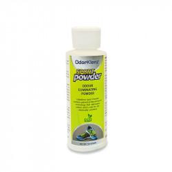 OdorKlenz SPORT powder - 50 g