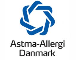 Astma-Allergi-DK_logo.png