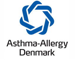 Asthma-Allergy Denmark