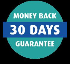 Money-Back_1.png