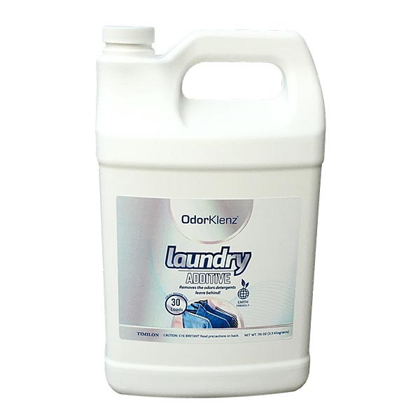 OdorKlenz_Laundry_Liquid_30.jpg